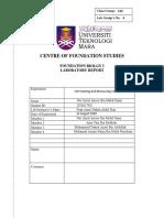 bio lab report exp_2 (group 1 S15).pdf