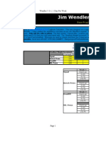 8615840-Jim-Wendler-531-Logbook-Calculator