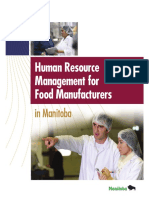 hr-manual-for-food-manufacturers.pdf