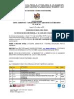 TERCER AVISO DE CONVOCATORIA PÚBLICA 2020.pdf