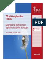 Cogénération_et_Trigénération_Pour_Applications_Industrielles_-_Technologies