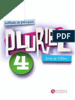 Livre de l'élève 4 - Démo.pdf