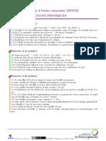 2015_PC.pdf