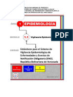 estandares_para_el_sistema_de_ve_de_enos