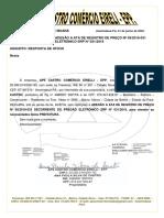 ADESÃO-DO-FORNECEDOR