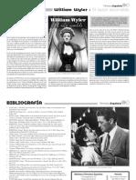 hoja-de-ciclo---william-wyler.pdf