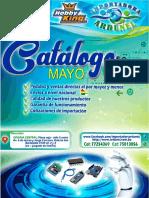 CATALOGO ARDUNEL MAYO.pdf