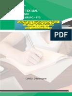 ENFERMAGEM 3 E 4.pdf