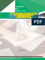 ENFERMAGEM 5 E 6.pdf