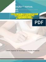 GESTÃO AMBIENTAL 1 E 2 SEMESTRE.pdf