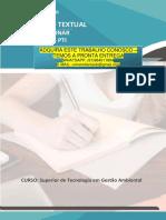 GESTAO AMBIENTAL 6.pdf