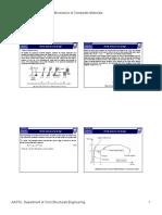 02_학생배포CENG6507_Plastic_Analysis.pdf