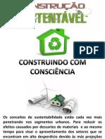 Construção Sustentável com Garrafas PET.pdf