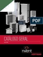 catalogo-geral-3-edicao