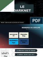 Darknet1.pdf