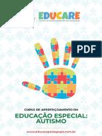 Apostila-Educacao-Especial-Autismo-2020