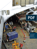 AERO_2011_Q1_article3 - Flammability Zones around an airplane with open fuel tanks.pdf