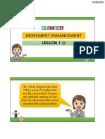 Movement-Enhancement-Module-1.pdf