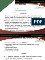 MECANISMOS_DE_PARTICIPACION_CIUDADANA_II