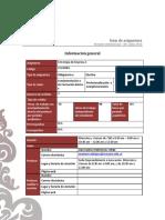 Guia_Asignatura - Estrategia 1 - 2019 I- Viernes 3 h- AMRU