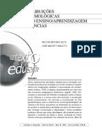 1153-Texto do artigo-4737-1-10-20130522.pdf