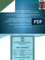 Presentación Estatutos 2.018.pptx