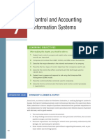 Accounting Information Systems 13th_Chapter_7.pdf