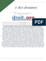 douanes.pdf