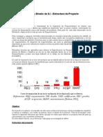 Temas para la construcción del proyecto - Análisis y Diseño de S.I..pdf