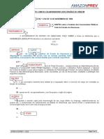 Coordenação do Programa Estadual AMAZONPREV.docx
