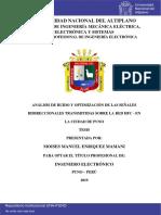 Enriquez_Mamani_Moises_Manuel.pdf