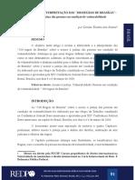 4-efetividade-e-interpretacao-das-100-regras-de-brasilia.pdf