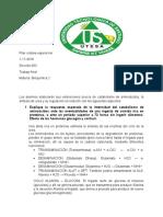 bioquimica 2.docx