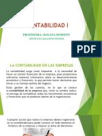 TEMA 3 CONTABILIDAD I.pptx