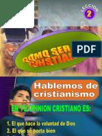 2_Como_ser_un_cristiano