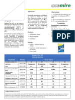 Ficha tecnica Acemire Frio WF1.pdf