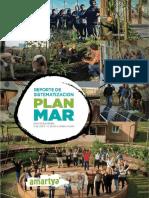200217 Reporte Impacto PlanMar 2016-2019