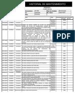 null(3).pdf