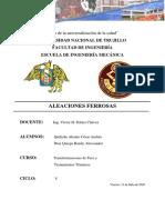 (2) DIAZ QUISPE RANDY ALEXSANDER - QUILICHE ABANTO CESAR ANDRES
