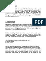 Document11