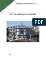 HISTORIA DEL BANCO DE ESPAÑA.docx