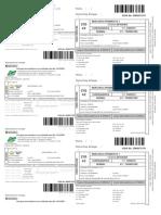 C232211FE523544DF7BC1916301F53F5_labels