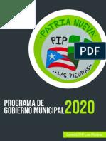 PlanMunicipal_LasPiedras2020-PIP