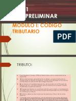 Titulo Preliminar.pptx 1 parte PDF