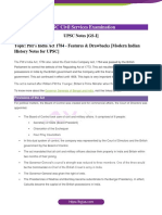 Pitts-India-Act-1784-Features-Drawbacks-Modern-Indian-History-Notes-For-UPSC.pdf