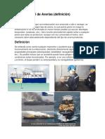 control de averias 5 07.pdf