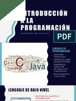 PROGRAMACIÓN BÁSICA.pptx