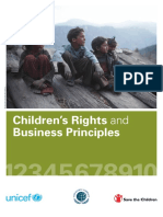 Childrens_Rights_and_Business_Principles