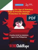 Policy-Brief-on-Statutory-Rape copy
