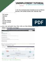 UNEMPLOYMENT PANDEMIC TUTORIAL.pdf